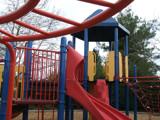 playground by goldfishyumyum, Photography->Architecture gallery