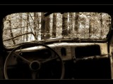 Rusty Bearing by mayne, Photography->Manipulation gallery