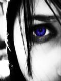 My Eye :) by dogluver15, Photography->Macro gallery