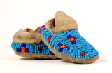Baby Mocs by Nikoneer, photography->textures gallery
