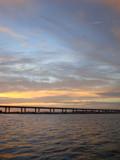 Sunset in Stuart by lunarstillx, Photography->Sunset/Rise gallery