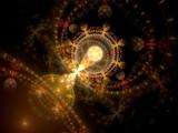 Sunspot by Julez124, Abstract->Fractal gallery