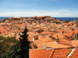 Dubrovnik by tiganitos, photography->city gallery