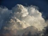 Thunderhead by jswgpb, Photography->Skies gallery