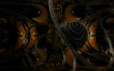 The Making of Isildur's Bane by casechaser, abstract->fractal gallery