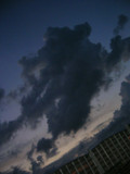 weird cloud by jacques93, abstract gallery