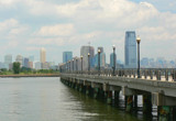 New York City by JEdMc91, Photography->City gallery