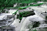 ~Belated Happy St Pat's Day~ by mimi, photography->waterfalls gallery