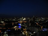 London Night by ChobiKaze, Photography->City gallery