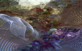 Rockpool by Tootles, abstract->fractal gallery