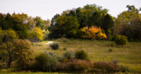 Early Fall by Pistos, photography->landscape gallery