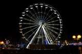 giant wheel 2 by ro_and, photography->action or motion gallery
