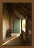 Open Doorway by theradman, photography->general gallery