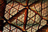 TriAnguLations by casechaser, abstract->fractal gallery
