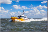 Rolling On The Waves by corngrowth, photography->boats gallery