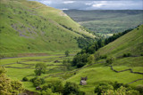 The Dales by slybri, Photography->Landscape gallery