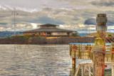 Yacht Club by DigiCamMan, photography->manipulation gallery