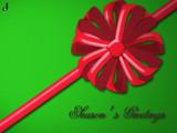 Season's Greetings '09 by Jhihmoac, Illustrations->Digital gallery