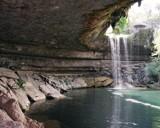 Hamilton Pool, Texas by tonto7, photography->waterfalls gallery