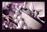 Cherished Treasures by jesouris, Photography->Still life gallery