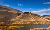 Canyon Land by Wayne_Dwopp, Photography->Landscape gallery