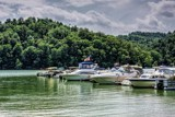 I Wish One Was Mine by Jimbobedsel, photography->boats gallery