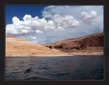 Lake Powell Shoreline by jrasband123, Photography->Water gallery