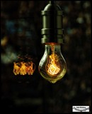 A Bright Idea by Dunstickin, photography->general gallery