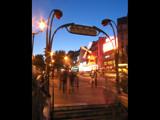 Euro Vegas by Camerama, Photography->City gallery