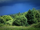 A storm is coming by picardroe, photography->landscape gallery
