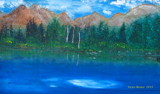 Colorado 1 by rotcivski, illustrations gallery