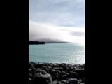 Mt Cook by baldman21, Photography->Shorelines gallery