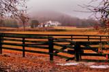 Rainy Days and Mondays by SatCom, Photography->Landscape gallery