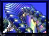 Dreams replicate by Foxfire66, Contests->Dreams gallery