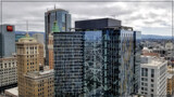 City-scape Oakland by Flmngseabass, photography->architecture gallery