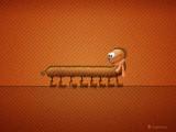 Little Problem by vladstudio, Illustrations->Digital gallery