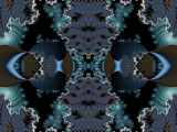 Midnight Madness by Flmngseabass, abstract gallery