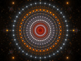 Wheel Of Time by razorjack51, Abstract->Fractal gallery
