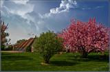 Springtime On The Farm rework by biffobear, rework gallery