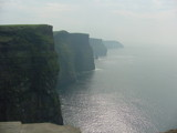 Cliffs of Moher, County Clare, Republic of Ireland by tom23860, Photography->Shorelines gallery