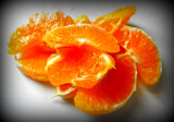Oranges by Starglow, photography->food/drink gallery