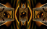 Daydream of the Conchologist by casechaser, abstract->fractal gallery