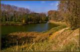 Rammekenshoek 10 by corngrowth, Photography->Landscape gallery