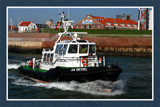 Zeeland Maritime (43), From Nine to Five? by corngrowth, Photography->Boats gallery