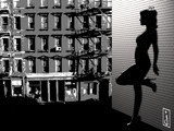 Manhattan Chic Too by Jhihmoac, Photography->Manipulation gallery