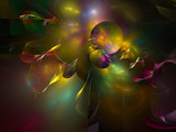 Party by jswgpb, Abstract->Fractal gallery