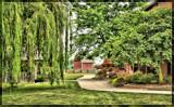 Sauder Village  1 by Jimbobedsel, Photography->Landscape gallery