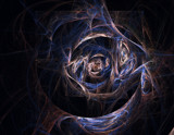 The Summon by Shewolfe, Abstract->Fractal gallery
