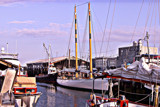 Dawn by ccmerino, Photography->Shorelines gallery