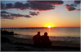 Quality Time... by G8R, Photography->Sunset/Rise gallery